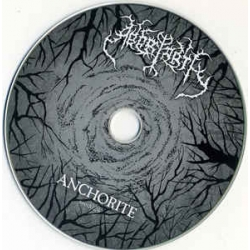 Aboriorth ‎– Anchorite