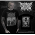 DISMEMBERED FLESH MUTILATION T-shirt L