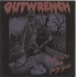 GUTWRENCH Awful Licks And Gory Guts