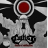 Cultist – Chants of sublimation- MCD