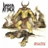 Under Attack - High on metal / The Aftermath