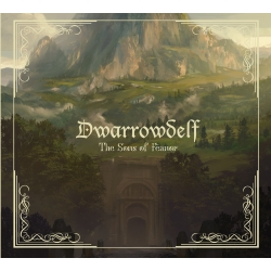 DWARROWDELF - The Sons of Feanor