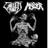 "Molder / Coffin Rot - split 12"" vinyl"