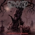 GRAVEYARD GHOUL - Slaughtered - Defiled - Dismembered