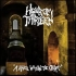 "HOUR OF THIRTEEN - A Knell Within The Crypt - 7""EP"